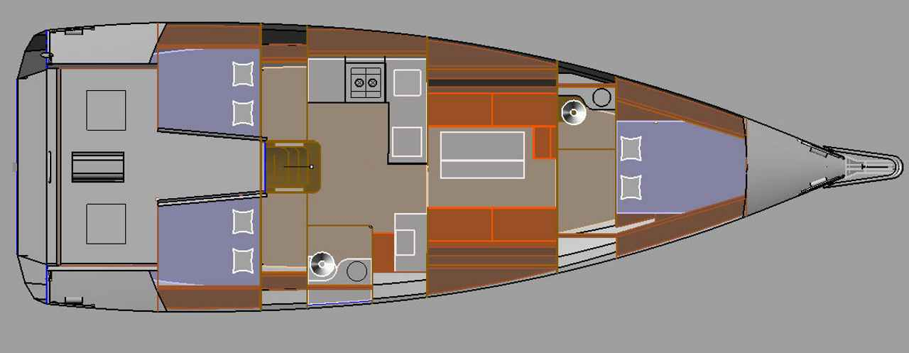 interior layout walkabout 43